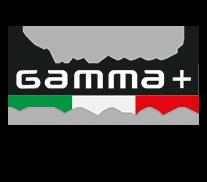 GAMMAPIU' - 0.1